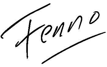 fenno-01